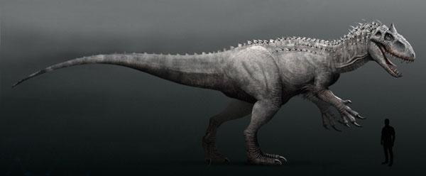 Conozca Al Indominus Rex Gente De Cine La Revista El Universo Dinosaurios híbridos, nuevos dinosaurios, indominus rex y mas en este videojuego de dinosaurios! la revista