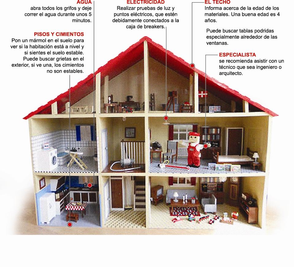 Mudanza inteligente vivienda y decoraci n la revista for Vivienda y decoracion
