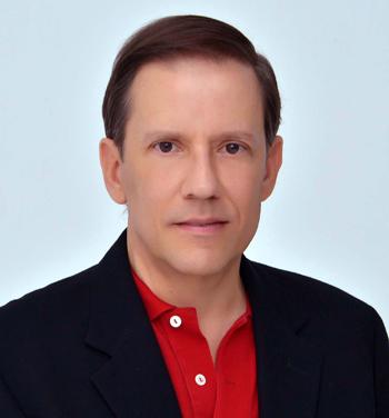 Jorge Vallarino