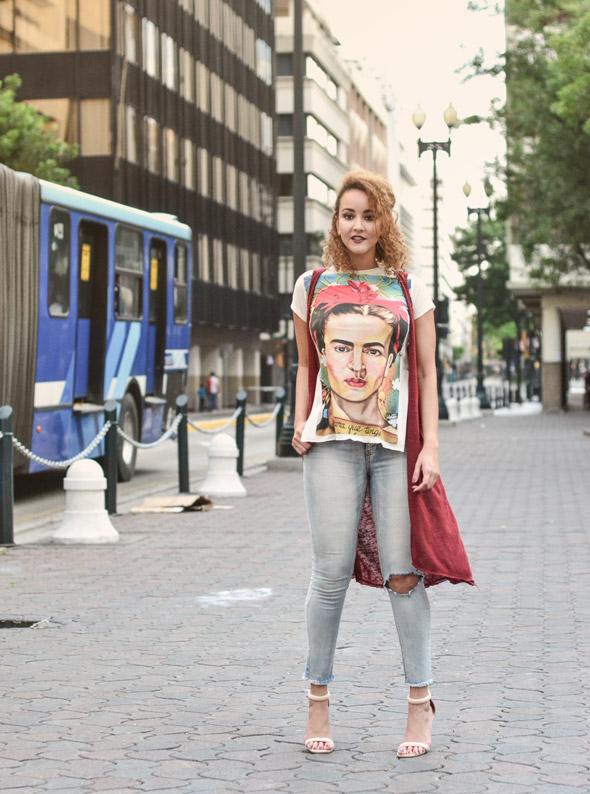Cecilia Chiavassa Chalá, Médico y modelo