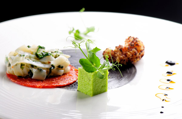 Go t de france sabor a francia epicuro la revista for Introduccion a la cocina francesa