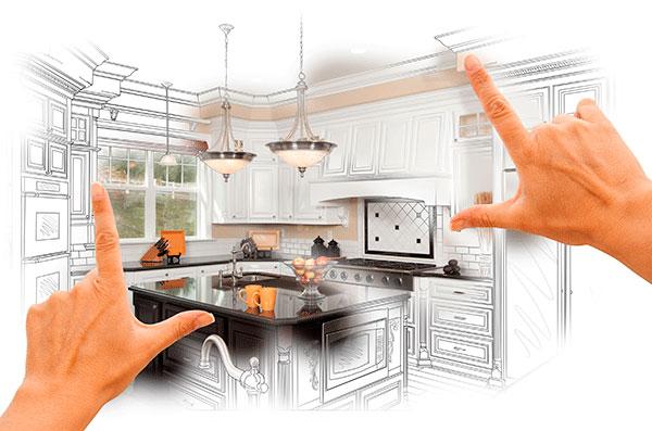 Decor al alcance vivienda y decoraci n la revista for Vivienda y decoracion