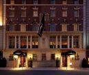 El Chatwal Hotel, de Nueva York, era antes el Teatro Lamb's.