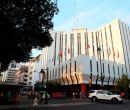 FOTOS Cortesía  El hotel fue diseñado por el arquitecto Morris Lapidus, de Miami