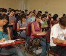 Los exámenes no solo sirven para ver si los alumnos saben algo.