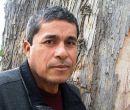 Pedro Gil Flores (1971), escritor ecuatoriano.