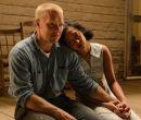 En Loving: el actor Joel Edgerton y Ruth Negga dan vida al matrimonio.