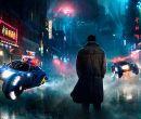 Fotograma de Blade Runner 2049.