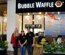 Bubble Waffle Co.