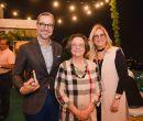 Effies Awards 2017