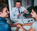 Las mujeres con condiciones de salud especiales tienen hoy más probabilidades de