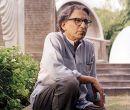 Doshi, de 90 años, se ha dedicado a temas como el bien social.