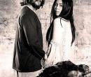 La balada de John y Yoko con Áxel Zöller y Chinex Delgado.