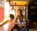 La cantante planea una nueva gira por el norte de América Latina.