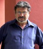 Mario Diament dramaturgo.
