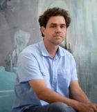 Roberto Noboa.