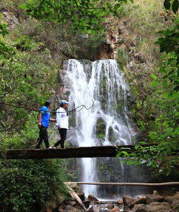 Saraguro natural | Viajemos | La Revista | EL UNIVERSO