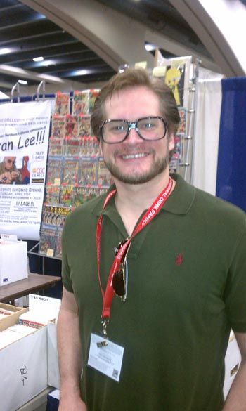 Bryan Fuller Says 'There Is Potential' For Amazon Prime to ...