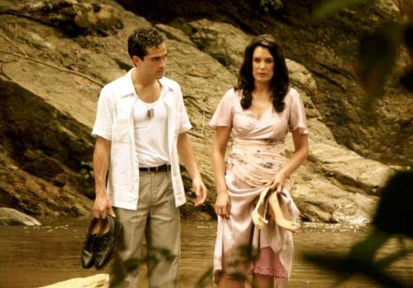 http://www.larevista.ec/sites/default/files/imagecache/imagengaleriagrande/cine3.jpg