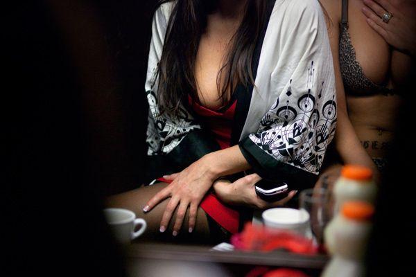 videos de prostitutas españolas prostitutas en guayaquil