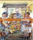 La Revista 11 Diciembre 2011