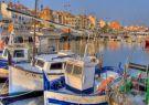 Cambrils es un balneario famoso de la provincia de Tarragona, en la Costa Dorada
