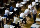 Las pruebas en fechas fijas benefician a ciertos estudiantes, pero hacen sufrir