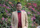 Gustavo Jara, 22 años, relacionista público