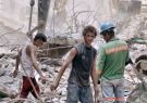 Escena del documental 52 segundos, del ecuatoriano Javier Andrade.