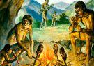 La ciencia no ha logrado establecer el momento en que el homo sapiens comenzó.