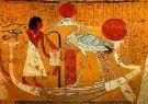 El mito del ave fénix tiene más de dos mil años de existencia y se originó.