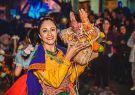 Este jueves 8, Cuenca abre el carnaval con el juguetón Jueves de Compadres.