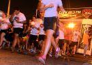 La carrera se desarrollará desde las 20:30 del sábado 8 de septiembre.