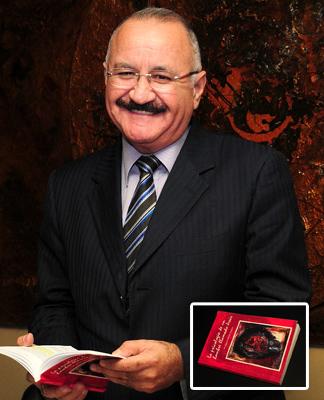 El libro  se puede obtener en la Junta Cívica de Guayaquil. Dirección: Sargento