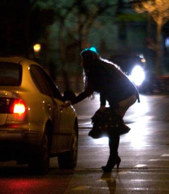 videos prostitutas españolas prostituta video