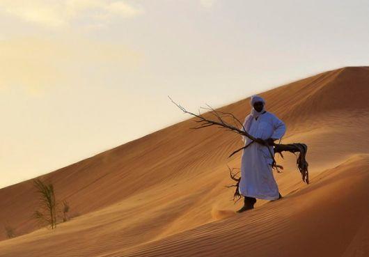 Los padres del desierto practicar lo aprendido el - El alquimista de los acuarios ...
