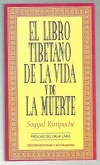 El libro está agotado en Ecuador, pero disponible en Amazon.com.