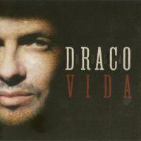 Portada de Vida (2013), su última producción discográfica.