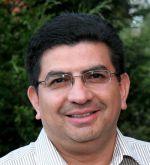Fernando Balseca.