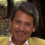 Raúl Vallejo.