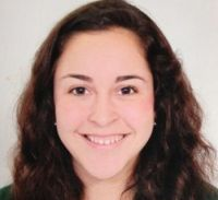 Ma. Silvia Aguirre