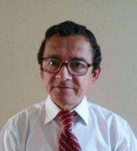 Dr. Guillermo Ramos