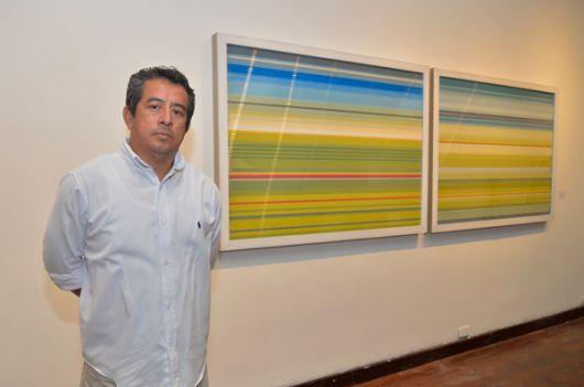 Obra de Javier Gavilanes, Percepciones entrecruzadas