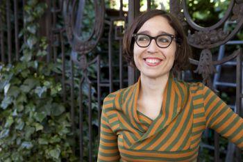 Lucía Miranda dirigió en 2013 la obra Las burladas por Don Juan.