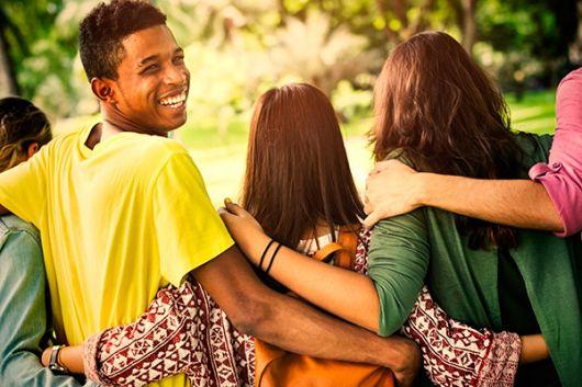 Veracidad, compasión y asertividad son los ingredientes de la confiabilidad.