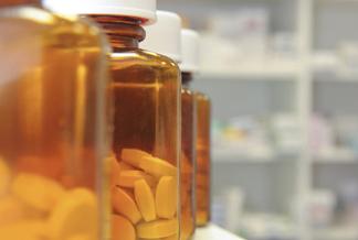 buy cheap zovirax without prescription