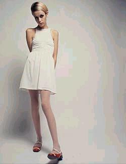 50 años de la minifalda | Moda y Belleza | La Revista | EL ...