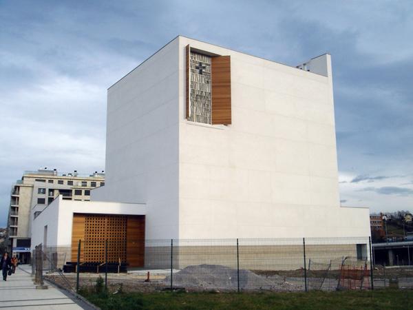 Diversidad arquitect nica vivienda y decoraci n la for Vivienda y decoracion