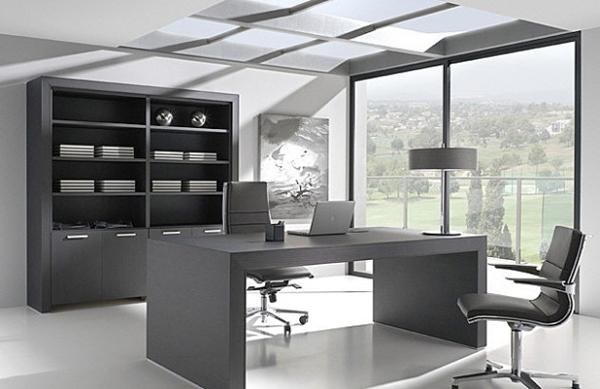 escritorios para todos vivienda y decoraci n la